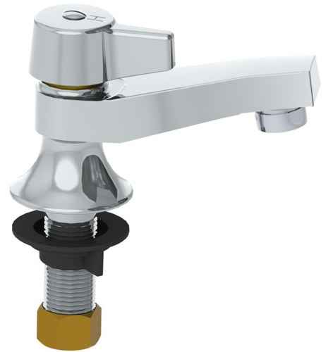 Specialty Faucets | Union Brass